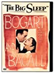 The Big Sleep [Import USA Zone 1]