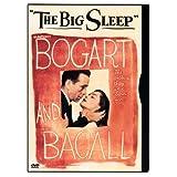 The Big Sleep (Snap case)