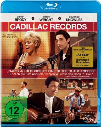 cadillac-records-blu-ray
