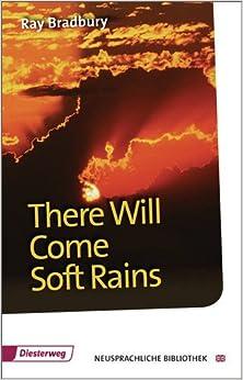there will come soft rains by ray bradbury pdf