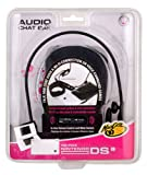 Mad Catz DSi Audio Chat Pack (Nintendo DS)