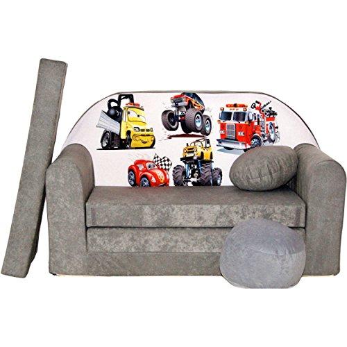 Prix des fauteuil enfant 26 for Fauteuil enfant voiture