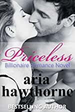 Priceless - Billionaire Romance Novel