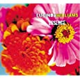 Lucinda Williams Get Right With God