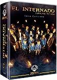 El internado Serie Completa DVD 25 Aniversario A3 [DVD]