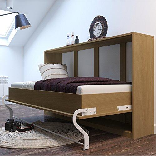 10 idee per arredare la camera da letto piccola   donnaclick