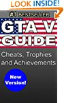 GTA V SECRETS: Guide with Cheats, Tro...