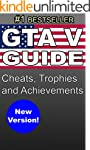 GTA V SECRETS: Guide with Cheats, Tro...