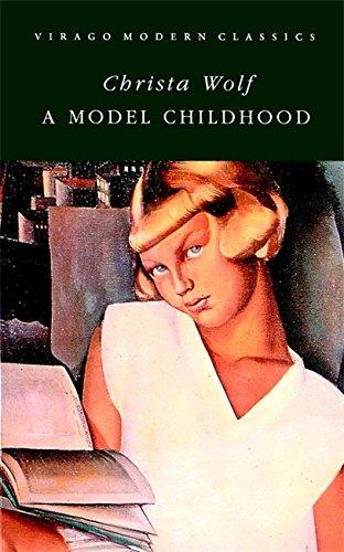A Model Childhood (VMC)