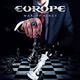 Europe - War Of Kings (Standard Jewel)