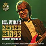 Bill Wyman - Collectors Edition