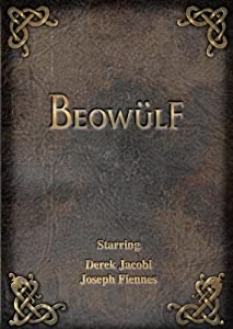Beowulf [1998] [DVD]