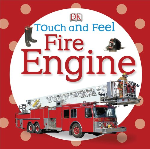Touch-and-Feel-Fire-Engine-Touch-Feel