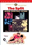 The Split (DVD)