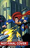 Superman Adventures: The Man of Steel