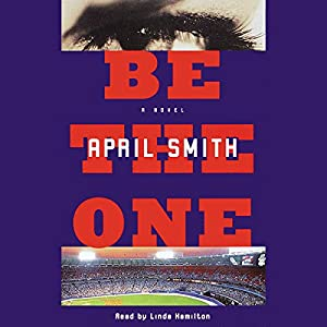 Be the One Audiobook
