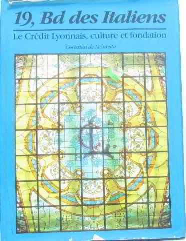 le-credit-lyonnais-culture-et-fondation