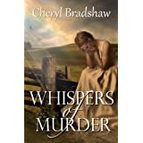 Whispers of Murder (Murder Series, Book One)