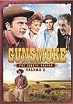 Gunsmoke: The Eighth Season, Volume Two