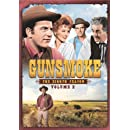 Gunsmoke: Season 8, Vol. 2