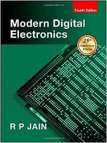 Digital fundamentals by floyd and jain