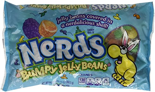 nerds-covered-chewy-bumpy-jelly-beans-13-oz-bag
