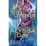 "Atlantis Unmasked (Warriors of Poseidon)von ""Alyssa Day"""