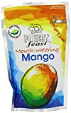 Forest Feast Mouth Watering Mango (60g)