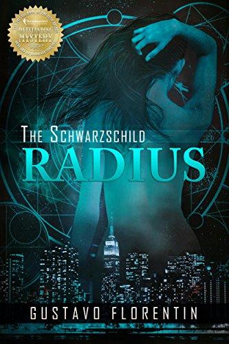 The Schwarzschild Radius by Gustavo Florentin ebook deal