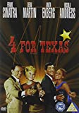 4 For Texas [1963]