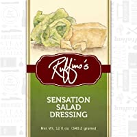 Ruffino's Sensation Salad Dressing