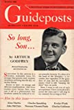 img - for Guideposts: A Practical Guide to Successful Living (March 1950) book / textbook / text book