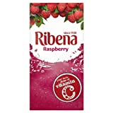 Ribena Raspberry 288ml (Pack of 27)