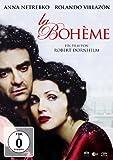 La Bohème title=