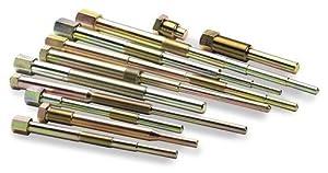EPI Clutch Puller PCP-2