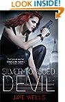 Silver-Tongued Devil: Sabina Kane: Bo...