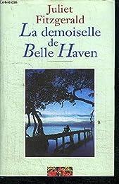 La  demoiselle de Belle Haven