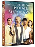 Indian Summers: Series 2 [DVD] [UK Import]