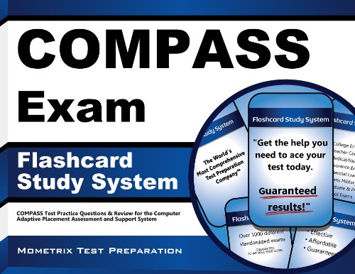 compass test practice writing essay Get hundreds of compass writing practice test questions at mo-mediacom - your source for compass writing study materials.