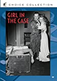 GIRL IN THE CASE - DVD