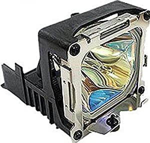 Replacement Lamp-Mp615p, Mp625p
