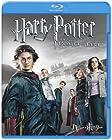 ハリー・ポッターと炎のゴブレット [Blu-ray]