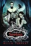Das Schattenreich der Vampire 23: Fliehende Seelen (Volume 23) (German Edition)