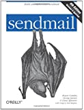 sendmail, 4th Edition