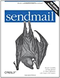 img - for sendmail, 4th Edition book / textbook / text book