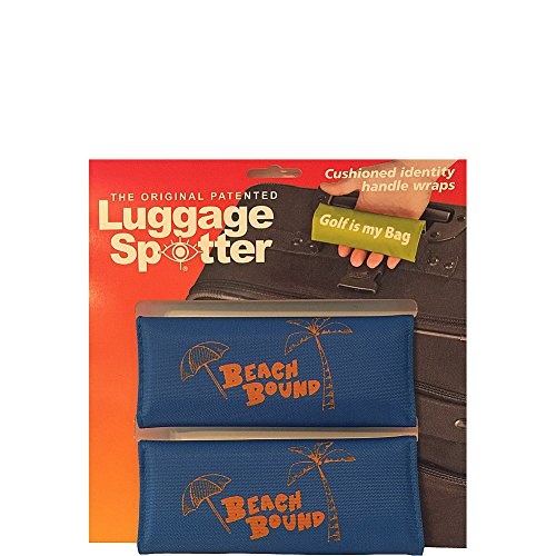 luggage-spotters-beach-bound-blue-luggage-spotter-blue