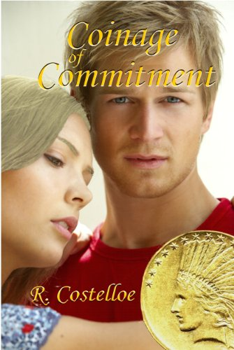 Coinage of Commitment PDF