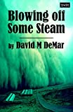 img - for Blowing off Some Steam (Short Story) book / textbook / text book