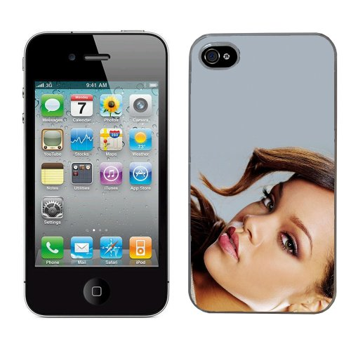 Rihanna-iphone-4-4s-cover-rigida-compatibile-con-10-per-apple-per