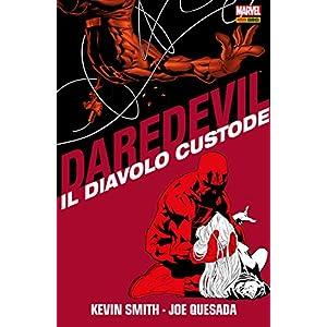 Daredevil Collection Vol. 2: Il Diavolo Custode